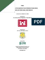 Final Kirtland AFFF SI Rpt combined.pdf