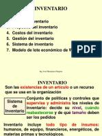 Copia de LOG-SEM 10-LOTE ECONOMICO DE  COMPRAS 1.pptx