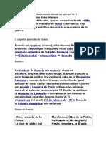 francia juanse.docx