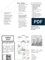 180515074 Leaflet Jamban Sehat