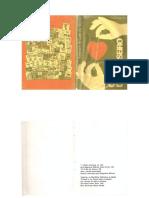 O_Bom_Despenseiro_Estevam_Angelo_de_Souza.pdf