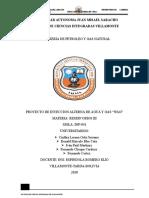 INYECCION ALTERNA DE AGUA Y GAS.docx