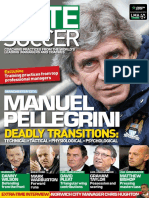 EliteSoccer44.pdf