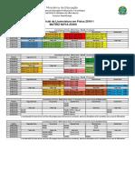 Horário Oficial 2019 -1_PDF_última Versão