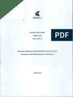 Programa Forma 7cr Aprobada Copa 13