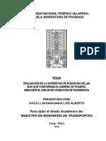 Unfv Ávila Llacsahuanga Luís Alberto Maestria 2018