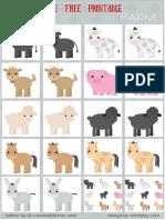 memory_game_free_printable_farm.pdf