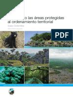 IUCN areasprotegidas.pdf