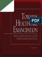 Towards Health Care Emancipation.pdf