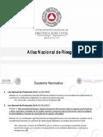 Seminario_anr Atlas de r.