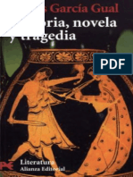 Carlos-Garcia-Gual-Historia-novela-y-tragedia.pdf