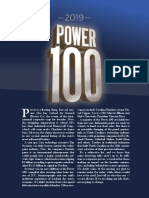 Power 100 Feb19 Lr