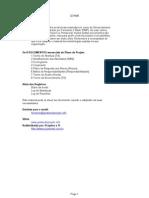 Modelo-de-Gestão-de-Projetos