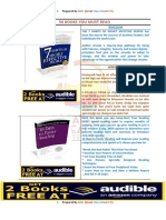 summary_books
