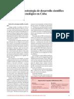 cap21.pdf