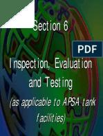 API 650- Welded Steel Tanks for Oil Storage - Law.gov ( PDFDrive.com )