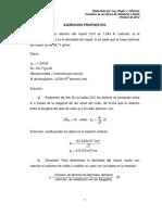 ejercicios-de-estructura-cristalina_resueltos.pdf
