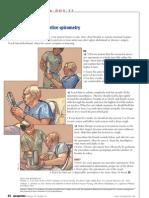 spirometer 2003