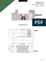 BSPL6G-ficha-tecnica.pdf