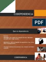 CODEPENDENCIA.pptx