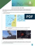 ae_geo10_exame_ilha_fogo.pdf