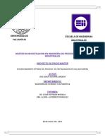 maestria optimizacion  ingenio azucareo.pdf