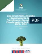 Manual-POES.pdf