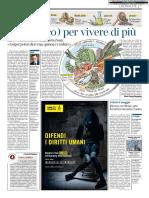 04mag17-corriere-Cibo_stile-di-vita.pdf