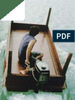 9-La-catástrofe-SitacIX-memorias-pdf.pdf