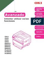 guiamaltrato2010_1