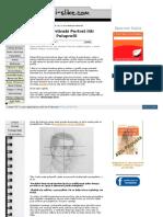 Www Crtanje i Slike Com Poluprofil HTML (1)