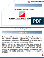 01 Sietema Electrico Huanuco-V3