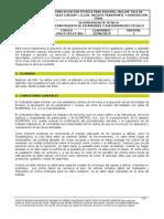 VTE-PAS-P-CIV-ET-003 Roceria.pdf