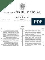 ordin_1953.pdf