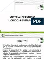 PT MATERIAL.pdf