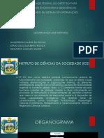 Apresentação Governança Instituto ICS.pptx