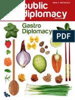GASTRODIPLOMACY-PDF.pdf