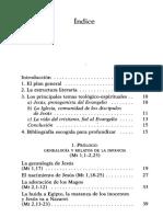 El Evangelio de Mateo.pdf