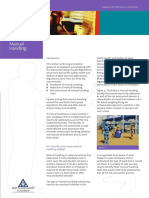 Section 3 Manual Handling.pdf
