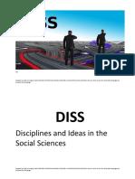 DISS LESSON LOG.doc
