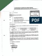 316895934-Cambio-de-Profesional-Ingeniero-Residente.pdf