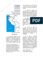 Ecuador - Jatun Puncha en Cotatachi - Edgar Rodriguez Cruz(2).pdf
