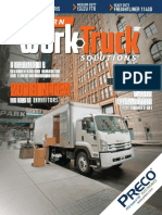 Modern Work Truck Solutions January 2018