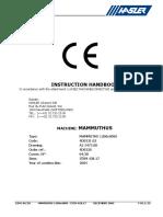 01_t-01 Instruction Handbook