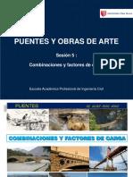 7U Puentes Tipo Losa (1)