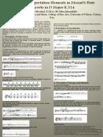 Analyzing_Interpretation_Elements_in_Mo.pdf