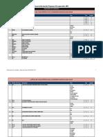 Evaluación Social de Proyectos Sociales_Fontaine_13edi.