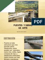 1 Introducción Curso de Puentes (1)