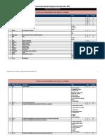 Diccionario Datos Cap 100 Urbano Rural