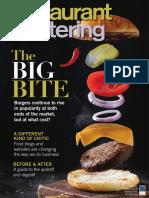 Restaurant_Catering_December_2015.pdf